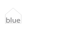 Blue Knob Hall Gallery